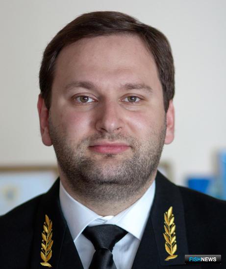 Евгений КАЦ