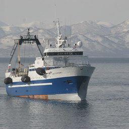 Инвестиции рыбаков в здоровье будущих поколений