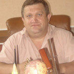 Александр ПАВЛОВ, генеральный директор «Липецкрыба»