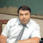 Вячеслав МОСКАЛЬЦОВ, генеральный директор ОАО «Дальрыба»