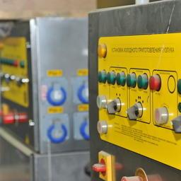 Минпромторг формирует каталог производителей машин и оборудования для пищевой и перерабатывающей промышленности с тематикой по отраслям