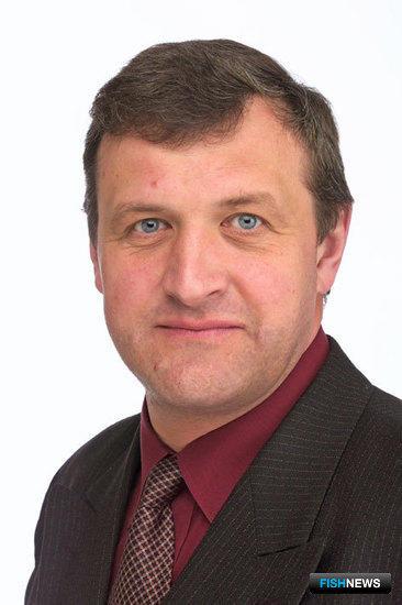 Роберт ДЛОХИ
