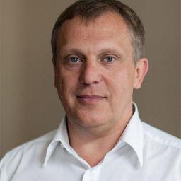 Руководитель управления аквакультуры Росрыболовства Виктор АШАРИН