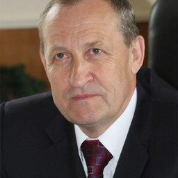 Виктор ТРУФАНОВ