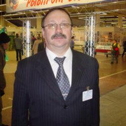 Международная выставка «РЫБПРОМ-ЭКСПО 2005»