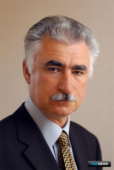 Иван АРЗАМАСЦЕВ