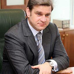 Сергей ДАРЬКИН