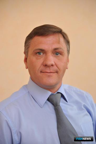 Анатолий ЗАКШЕВСКИЙ