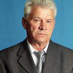 Валентин Андреевич Бредихин(04.05.1938 – 18.09.2014)