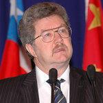 Владимир БЕЛЯЕВ