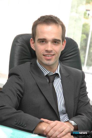 Антон БАБКОВ