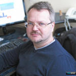 Заместитель директора Тихоокеанского научно-исследовательского рыбохозяйственного центра Алексей БАЙТАЛЮК