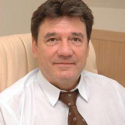 Алексей ЧАСОВ, директор Дальневосточного филиала ОАО «СОГАЗ»