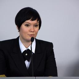 Татьяна ЖИТНИК