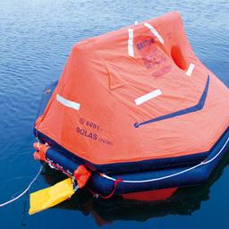 Wilhelmsen Ships Service – ключ к морской безопасности
