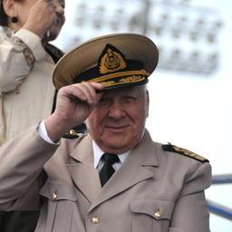 Юрий Григорьевич ДИДЕНКО, фото с сайта VladNews.