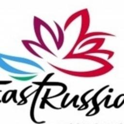 ВЭФ пройдет с 3 по 5 сентября на острове Русский, во Владивостоке. Фото с сайта форума