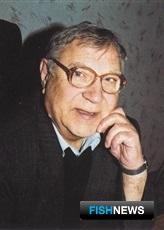Леонид Андреевич Мехед