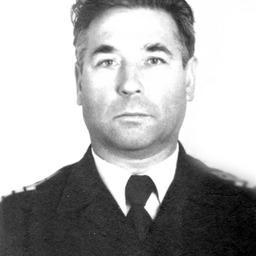 Василий Иванович Крылов