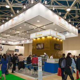 На выставке «Агропродмаш» компания «Шаллер» представила технологическое оборудование направления Schaller Solutions и инновационные продукты под маркой Schaller Premium