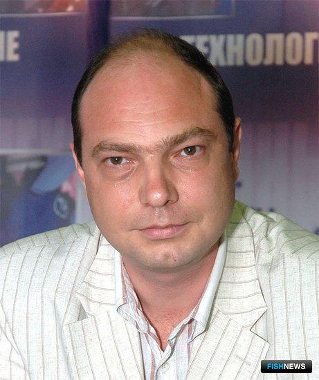 Антон СУХОРУКИХ