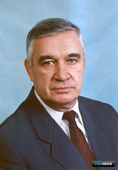 Вясеслав ЗИЛАНОВ