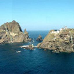 Остров Токто обретет главу