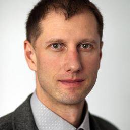 Вице-президент Ассоциации «Рыбопромышленный холдинг «Карат» Сергей СЕННИКОВ