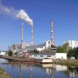 Лучегорская научно-исследовательская станция ТИНРО-Центра