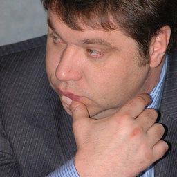 """Вячеслав МОСКАЛЬЦОВ, генеральный директор ОАО """"Дальрыба"""""""
