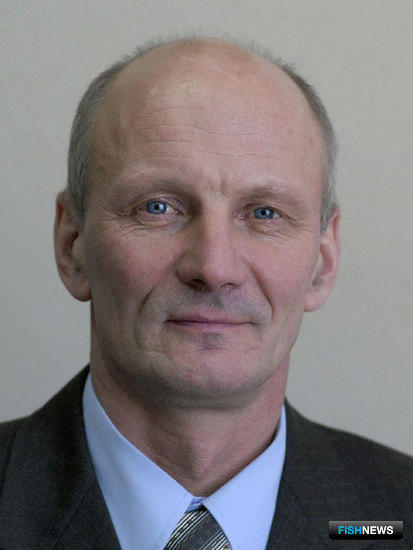 Сегрей КОРОСТЕЛЕВ
