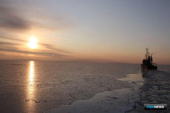 Сахалинская область ждет реальной поддержки для «прибрежки»