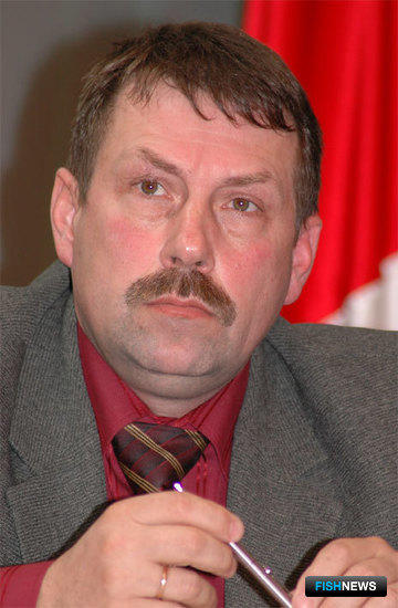 Алексей ЦЫМБАЛ