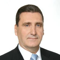 Вице-президент по логистике Ассоциации операторов рефрижераторного подвижного состава, к.э.н. Дмитрий УШАКОВ