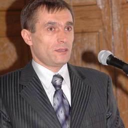 Дальневосточный научно-промысловый совет. Владивосток, февраль 2008 г.