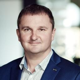 Руководитель группы компаний «Доброфлот» Александр ЕФРЕМОВ