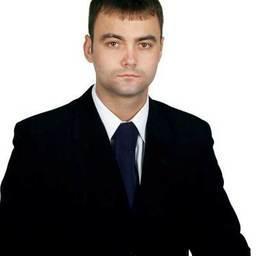 Алексей ФАДЕЕВ, к.э.н., Мурманский государственный технический университет