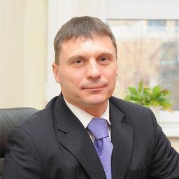 Виталий ХАНАШ