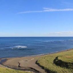 Залив Терпения. Фото из открытых источников