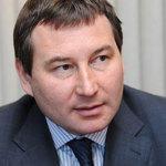 Константин КОРОБКОВ, генеральный директор ООО ПКФ «Южно-Курильский рыбокомбинат»