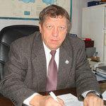 Виктор ГУБАНОВ