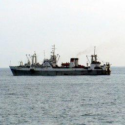 Идеи Минпромторга противоречат интересам рыбной отрасли
