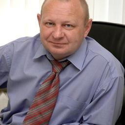 Алексей ЩУКИН, заместитель генерального директора СК «ДАЛЬАКФЕС»
