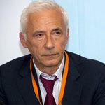 Николай ВЛАСОВ