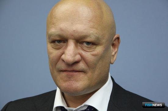 Александр САВЕЛЬЕВ