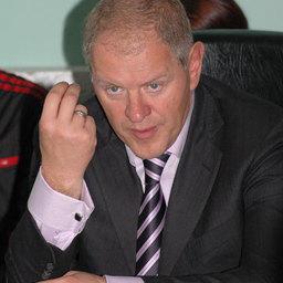 Андрей Крайний: Пока мы не понимаем, есть ли нам смысл второго декабря идти на избирательные участки!