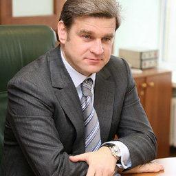 Поздравление губернатора Приморского края Сергея Дарькина с Днем рыбака
