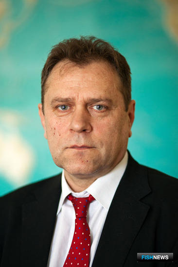 Александр ФОМИН