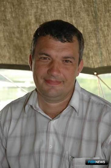 Алексей ДРОБАХА, заместитель гендиректора ООО НПКА «Нереида» по инновациям и технологиям