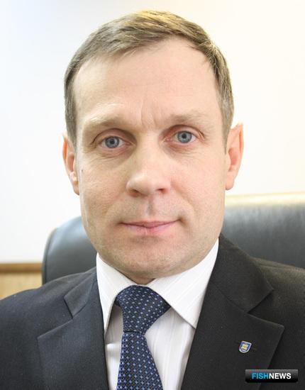 Борис ЛАВРЕНТЬЕВ